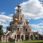 hram-pokrova-presvyatoy-bogoroditsyi