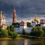 novodevichiy-monastyir