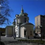hram-svyatitelya-nikolaya
