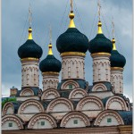 hram-sofii-premudrosti-bozhiey-v-srednih-sadovnikah