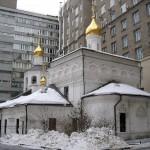 hram-mihaila-arhangela-v-ovchinnikah