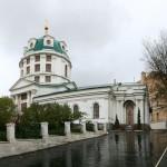 hram-simeona-stolpnika-za-yauzoy