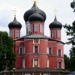 donskoy-monastyr