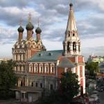hram-svyatitelya-nikolaya-na-bolvanovke
